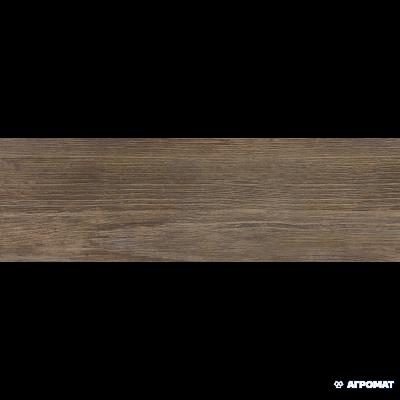 Керамогранит Cersanit Finwood BROWN 8×598×185