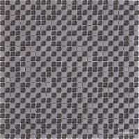 Мозаика Mozaico de LUx CL-MOS WT003 6×300×300