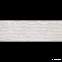 Плитка Venis Baltimore CONTOUR WHITE 12×1000×333