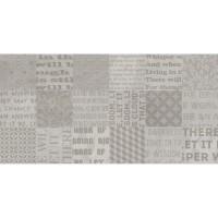 Керамогранит GOLDEN TILE ABBA patchwork 652151