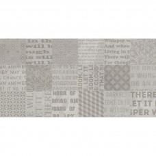 Керамогранит GOLDEN TILE ABBA patchwork 652151 9×600×300