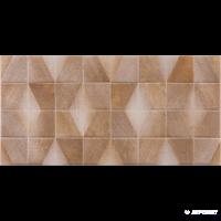 Плитка Pamesa Crest COPPER RLV 9×605×303