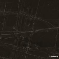 Керамогранит La Faenza Trex3 TREx 60N LP 10×600×600