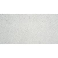 Плитка Alaplana P.B DICOT PERLA MATE RECT 9×630×333