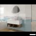 ⇨ Вся плитка | Плитка Cersanit Samira INSERTO PATCHWORK в интернет-магазине ▻ TILES ◅