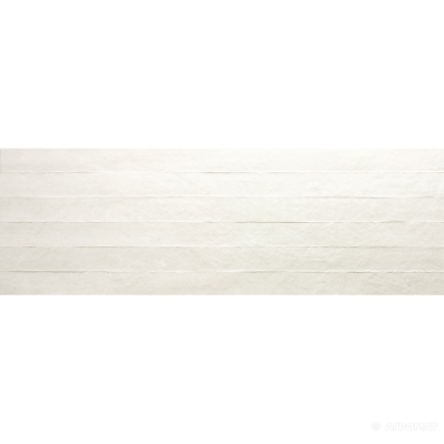 Плитка Prissmacer Viterbo DEC NUBOLE RECT. 10×900×300