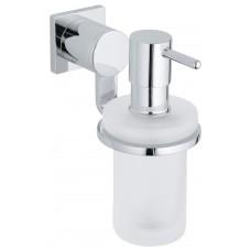 Дозатор жидкого мыла Grohe Allure (40363000)