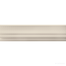 Плитка ITT CERAMIC Couture CENEFA BEIGE 10×398×100