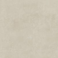 Керамогранит Zeus Ceramica ZWXIL1 INDUSTRIAL WHITE