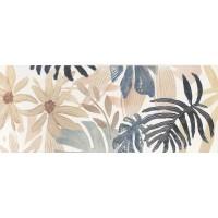 Плитка APE Ceramica Arts DEC ARTS III WHITE декор 8×500×200