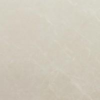 Керамогранит Almera Ceramica THIRA BLANCO 9×600×600