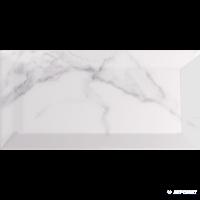 Плитка Almera Ceramica Biselado CALACATA GREY 8×200×100