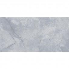 Керамогранит MEGAGRES CRYSTYLE GREY M. 10×1200×600