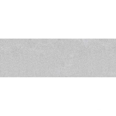 Плитка Almera Ceramica Caserta G93FCA05M-1 GREY 9×900×300