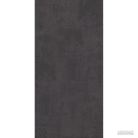 Керамогранит Opoczno Fargo BLACK 598x297
