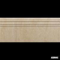 Плитка GOLDEN TILE Petrarca БЕЖЕВЫЙ М91331