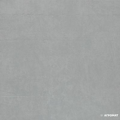 Керамогранит Zeus Ceramica Cemento ZRxF8 10×604×604