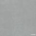 ⇨ Керамогранит | Керамогранит Zeus Ceramica Cemento ZRxF8 в интернет-магазине ▻ TILES ◅