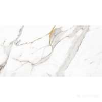 Клинкер EXAGRES Marbles CALACATA 11×1200×600