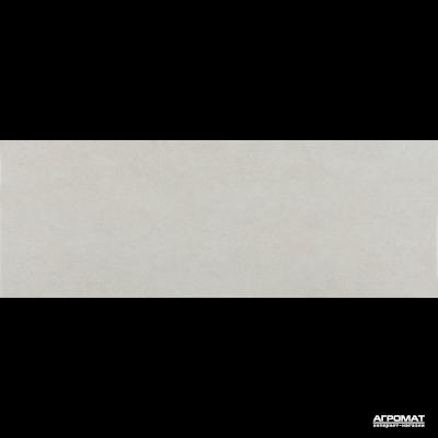 ⇨ Вся плитка | Плитка Pamesa At. Andros ARENA в интернет-магазине ▻ TILES ◅