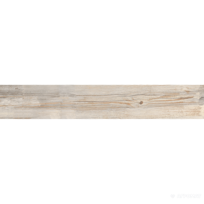 Керамогранит Zeus Ceramica Legno ZZxLV3R 10×900×150