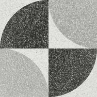 Керамогранит PERONDA LIDO WHITE ELIPSE 10×223×223