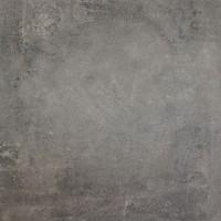 Керамогранит Almera Ceramica LORRAINE DARK GREY 10×1000×1000