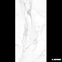 Керамогранит Peronda-Museum Pearl BASATI BIANCO/EP 10×1510×755
