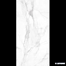 Керамогранит Peronda-Museum Pearl BASATI BIANCO/75,5x151/EP