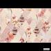 Плитка Cersanit Casablanca MODERN 8×450×300