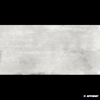 Керамогранит Peronda Brass CLOUD/L/R 10×1207×607