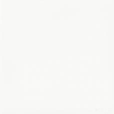 Плитка ALELUIA CERAMIC Urban Atelier BRANCO B0300 10×140×140