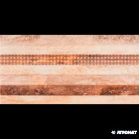 Плитка Opoczno Elegant Stripes ELEGA INSERTO PATCHWORK 11×600×297