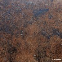 Клинкер EXAGRES Metalica CHERRY 10×330×330