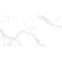Плитка Almera Ceramica Y18925RP1 10×1800×900