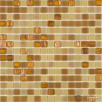 Мозаика Mozaico de LUx V-MOS AST005 4×327×327