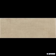 Плитка Prissmacer Ess. Down LIGHT 10×700×250
