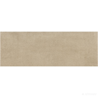 ⇨ Вся плитка | Плитка Prissmacer Ess. Down LIGHT в интернет-магазине ▻ TILES ◅