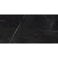 Керамогранит Almera Ceramica M62171PLF2 MONTENEGRO 10×1200×600