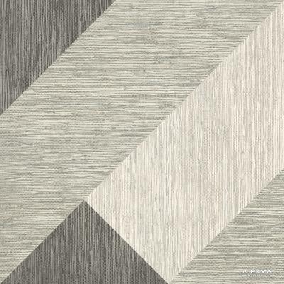 Керамогранит APE Ceramica Bali BORNEO CLOUDY RECT 10×600×600