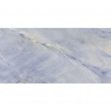 Керамогранит PAMESA AT. BAHIA BLUE 10×1200×600