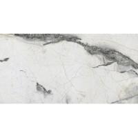 Керамогранит MEGAGRES FANTASIA NATURAL 10×1200×600