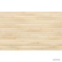 Плитка GOLDEN TILE Bamboo БЕЖЕВЫЙ Н77051