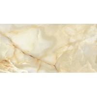 Керамогранит Cerama Marke ONYX GOLD GRANDE (підлога)  60×120