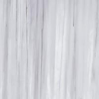 Керамогранит MEGAGRES MEARL GREY P. 9×600×600