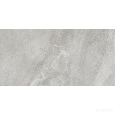 Керамогранит Prissmacer Cave PRIS. PERLA 11×900×450
