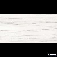 Керамогранит Peronda Santana WHITE/EP 10×1200×600