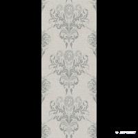 Плитка Almera Ceramica Loom DEC GRIS 8×700×280