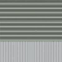 Керамогранит PERONDA TONAL SAGE 2/20 10×200×200