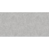 Керамогранит Almera Ceramica xL K1573762DAM TERRAZZO 11×1500×750